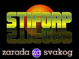 stiforp-zajedno do posla