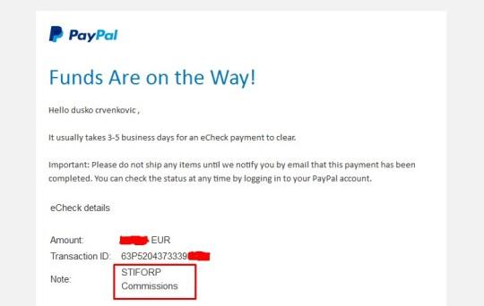 stiforp-paypal-1